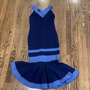 NWT Jonathan Simkhai dress small